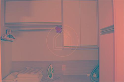 apartamento - ref: 397155