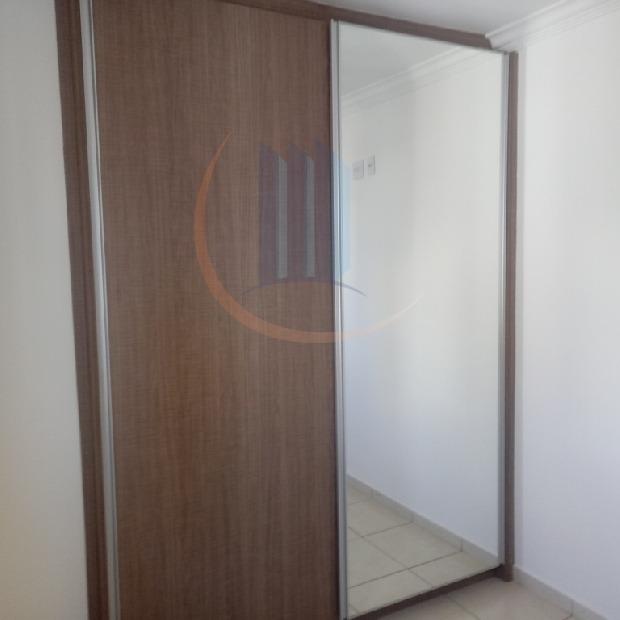 apartamento - ref: 398