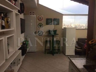 apartamento - ref: 41418