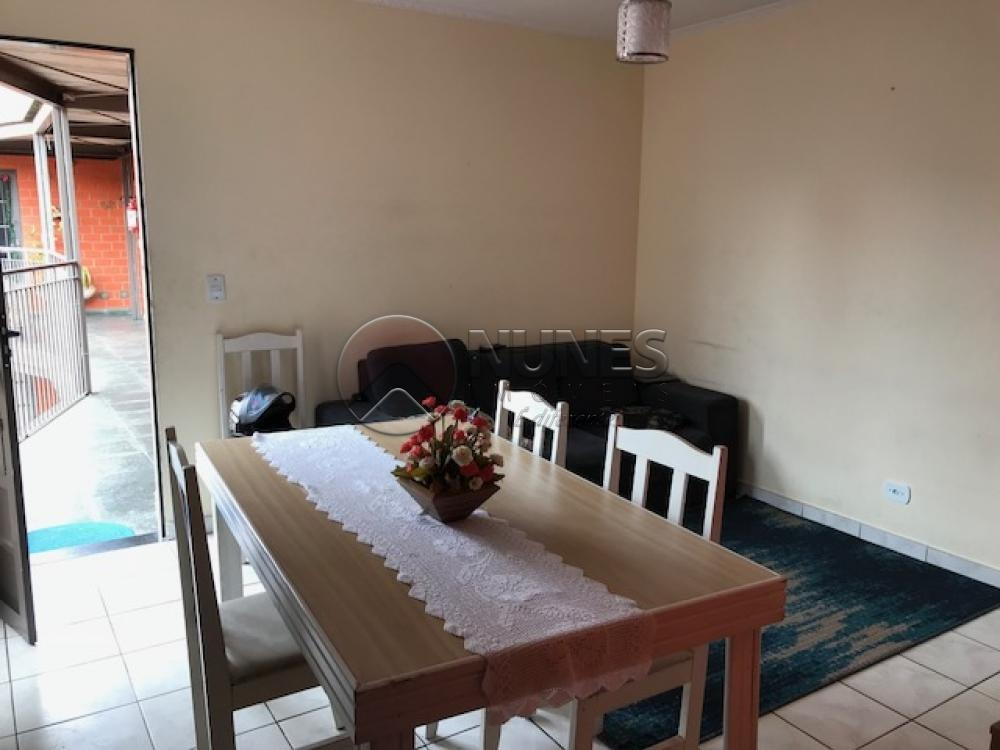 apartamento - ref: 418061