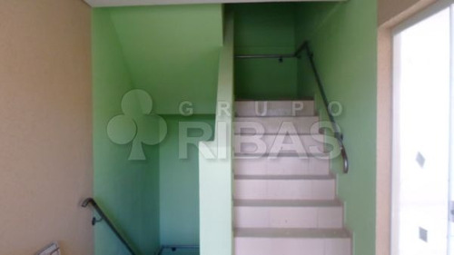 apartamento - ref: 4200