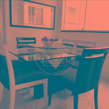 apartamento - ref: 422776