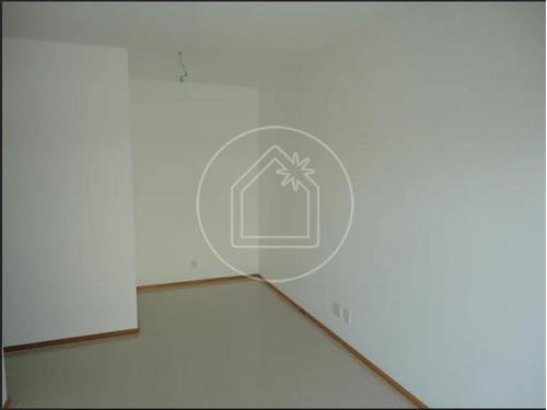 apartamento - ref: 426956