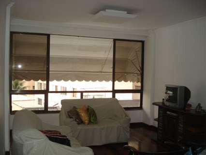 apartamento - ref: 443960