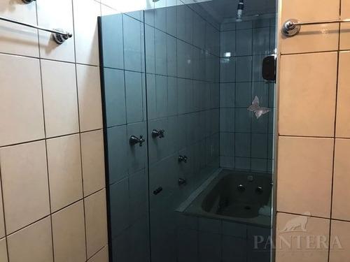 apartamento - ref: 44964
