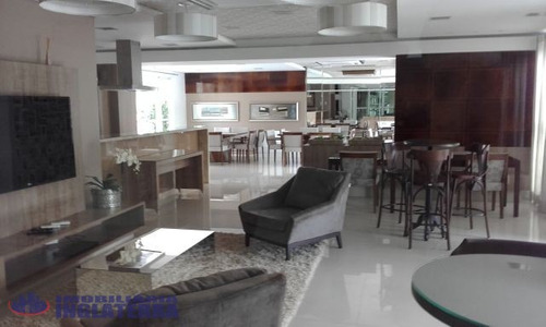 apartamento - ref: 45010008349