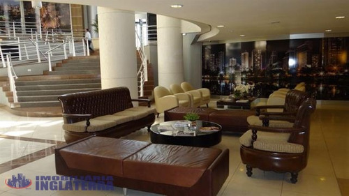 apartamento - ref: 45010008550