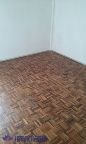 apartamento - ref: 45010009039