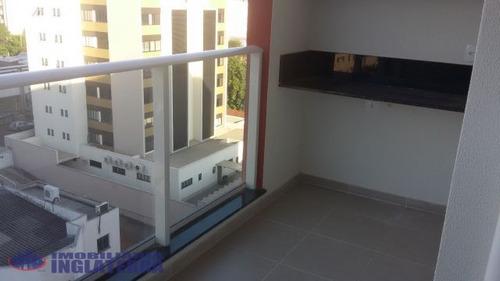 apartamento - ref: 45010009058