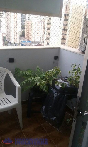 apartamento - ref: 45010009160