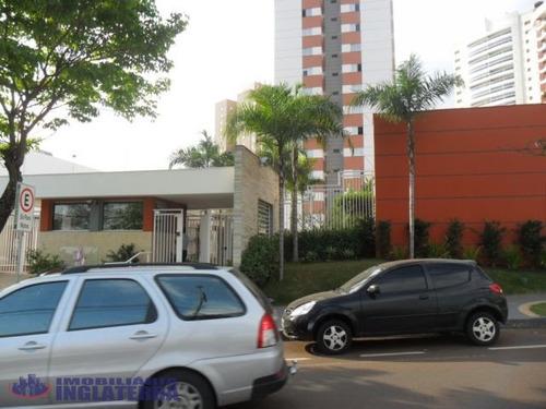 apartamento - ref: 45010009539