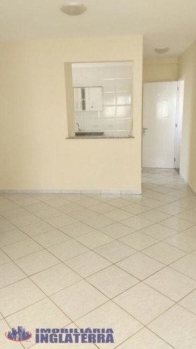 apartamento - ref: 45010009556