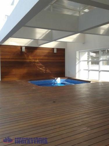 apartamento - ref: 45010010028