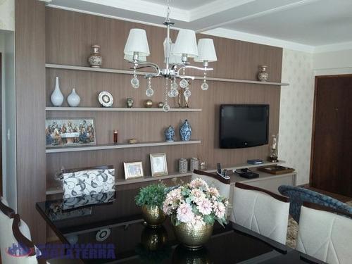apartamento - ref: 45010010567