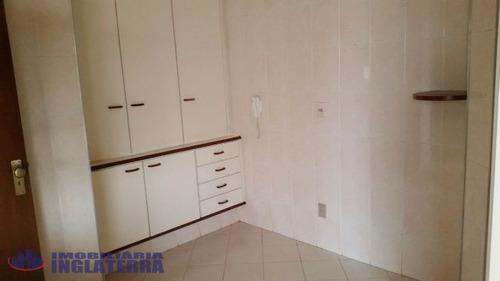 apartamento - ref: 45010010609