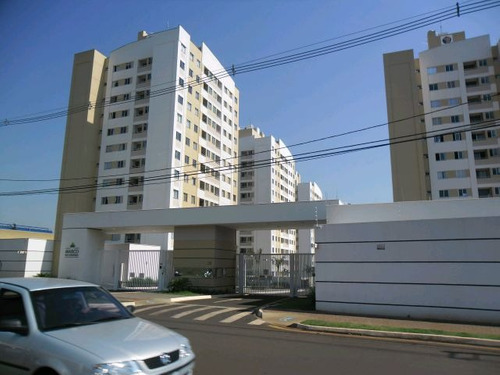 apartamento - ref: 45010010971