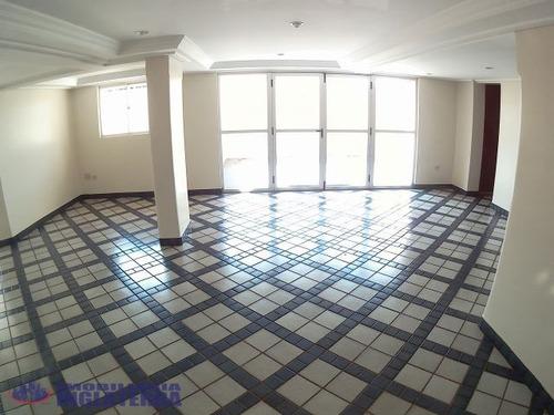 apartamento - ref: 45010010979