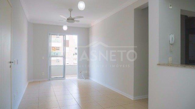 apartamento - ref: 45712