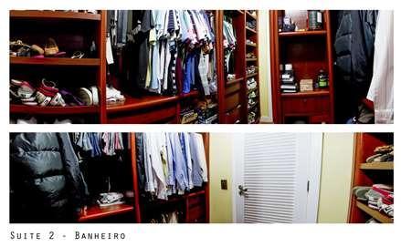 apartamento - ref: 458850