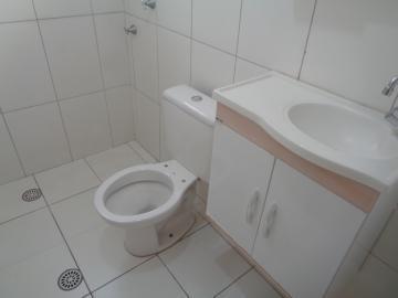 apartamento - ref: 459