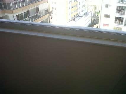 apartamento - ref: 463200