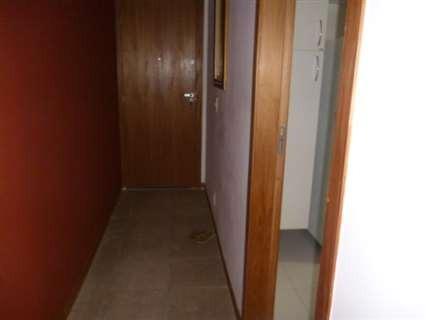 apartamento - ref: 465457