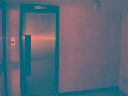 apartamento - ref: 469664