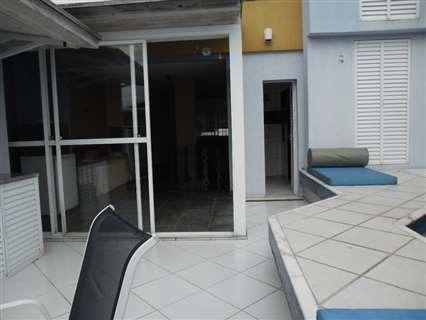 apartamento - ref: 470379