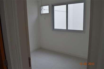 apartamento - ref: 482787