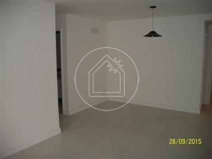 apartamento - ref: 483444