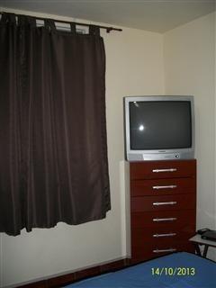 apartamento - ref: 510898