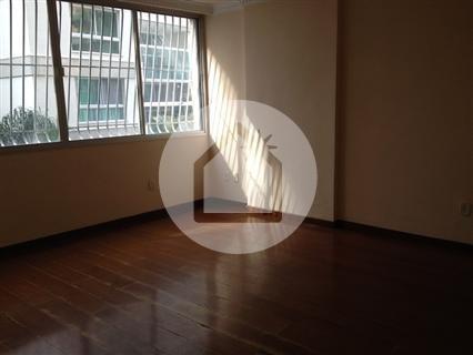 apartamento - ref: 511744
