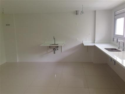 apartamento - ref: 519033