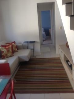 apartamento - ref: 519096