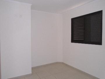 apartamento - ref: 520