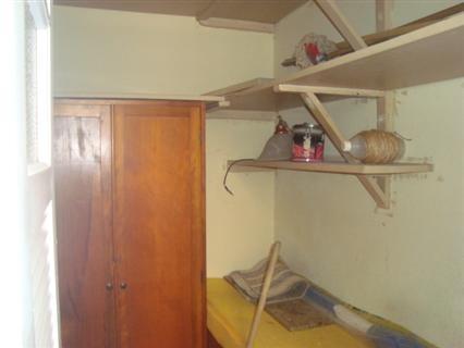 apartamento - ref: 520399