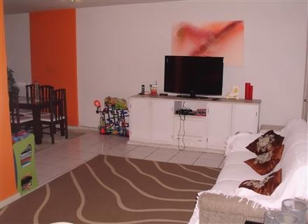apartamento - ref: 520919