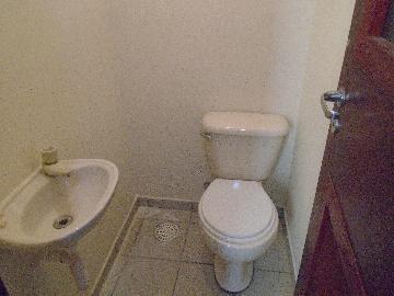 apartamento - ref: 521