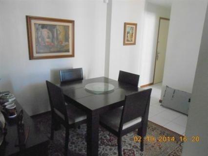 apartamento - ref: 525272