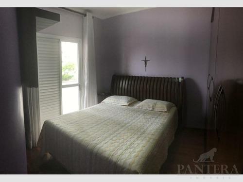 apartamento - ref: 54235