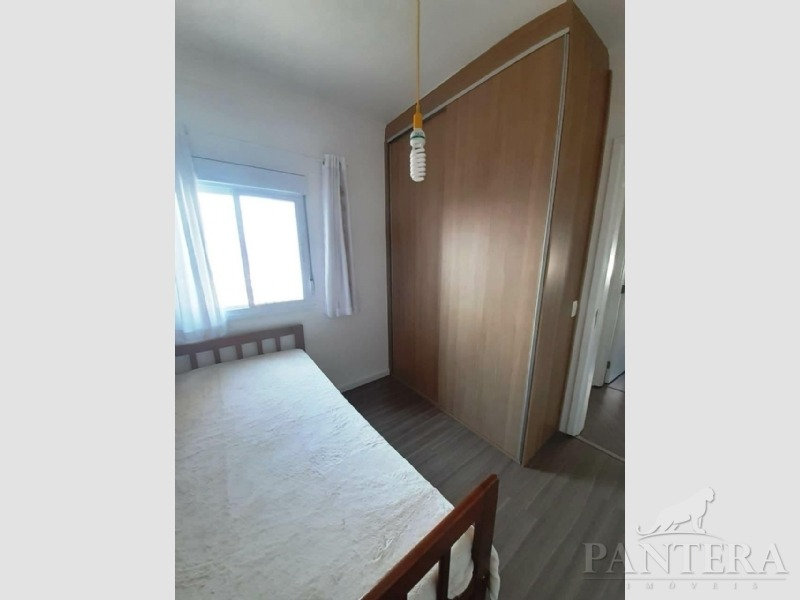 apartamento - ref: 55618