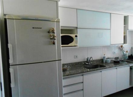 apartamento - ref: 557074