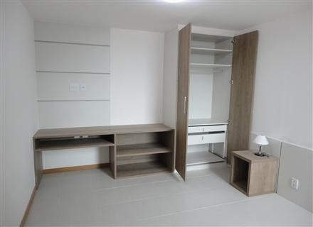 apartamento - ref: 557352