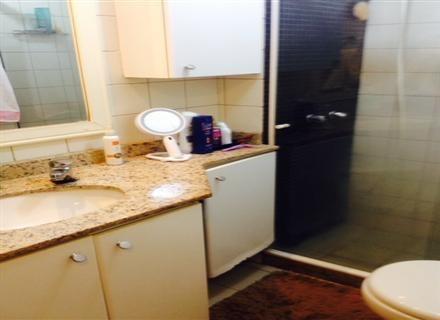 apartamento - ref: 559812