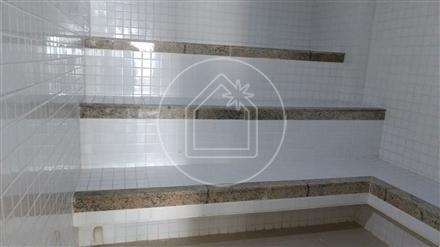 apartamento - ref: 560965