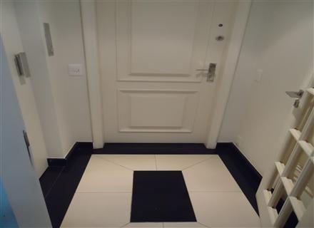 apartamento - ref: 563314