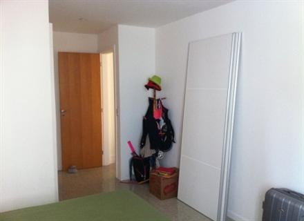 apartamento - ref: 564554