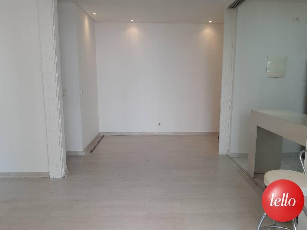 apartamento - ref: 56529