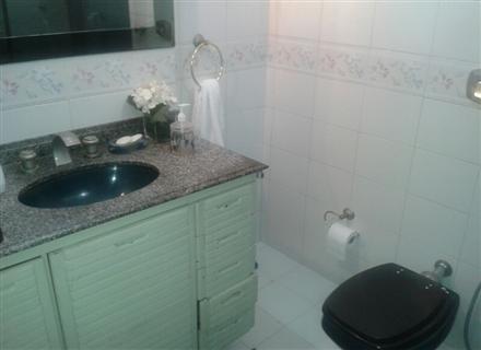 apartamento - ref: 566739