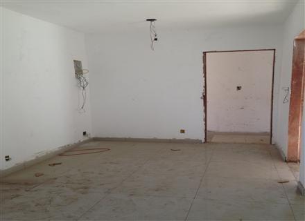 apartamento - ref: 566987